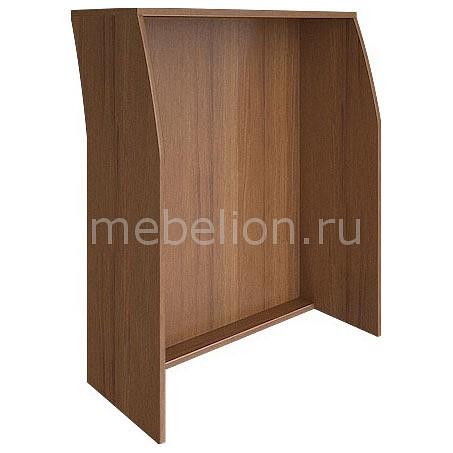Стойка ресепшн Рива А.РС-1