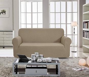 Чехол для диванов Моника