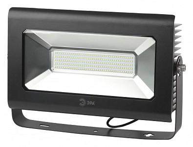 Настенно-наземный прожектор LPR-150 Б0033094