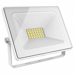 Настенно-потолочный прожектор 6131203 613120330
