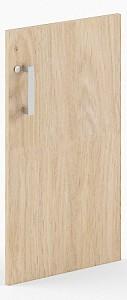 Дверь распашная Born B 510(RZ)