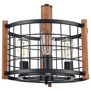 Светильник потолочный Lucca 742 Vele Luce (Италия)