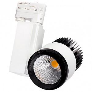 Светильник на штанге Lgd-537 Lgd-537WH-40W-4TR Day White