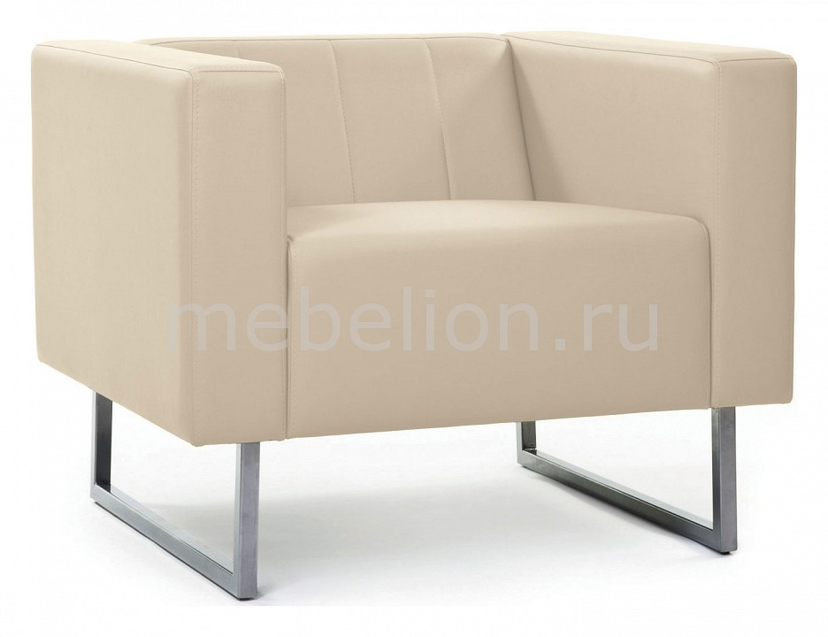 Кресло Chairman Вента