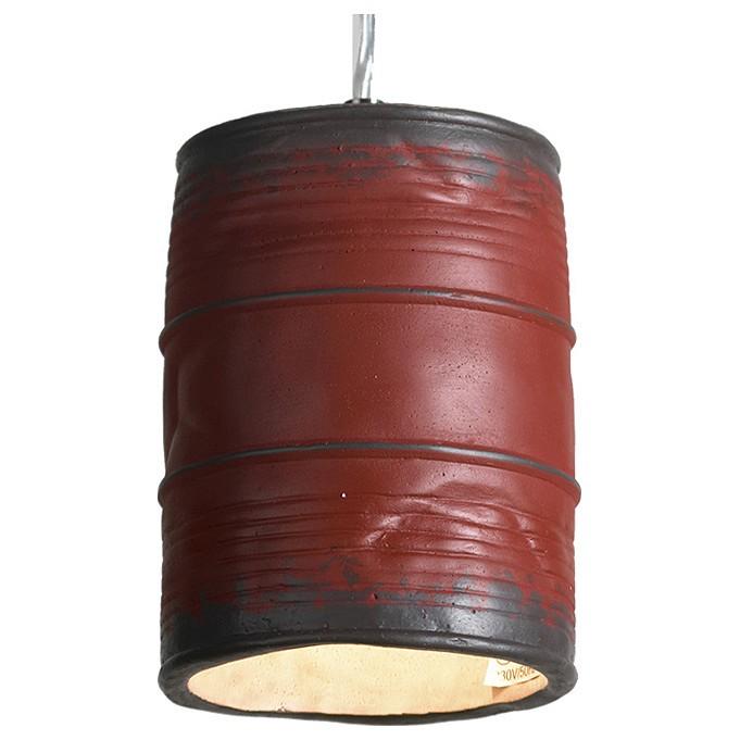 Офисные настольные лампы от Mebelion.ru