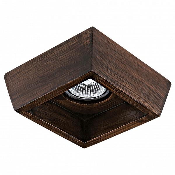 Встраиваемый светильник Extra 041029 Lightstar  (LS_041029), Италия