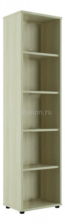 Стеллаж Pointex POI_TRD29650502 от Mebelion.ru