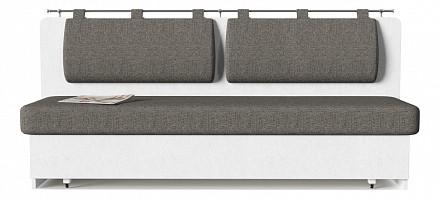 Прямой диван-кровать Говард Дельфин