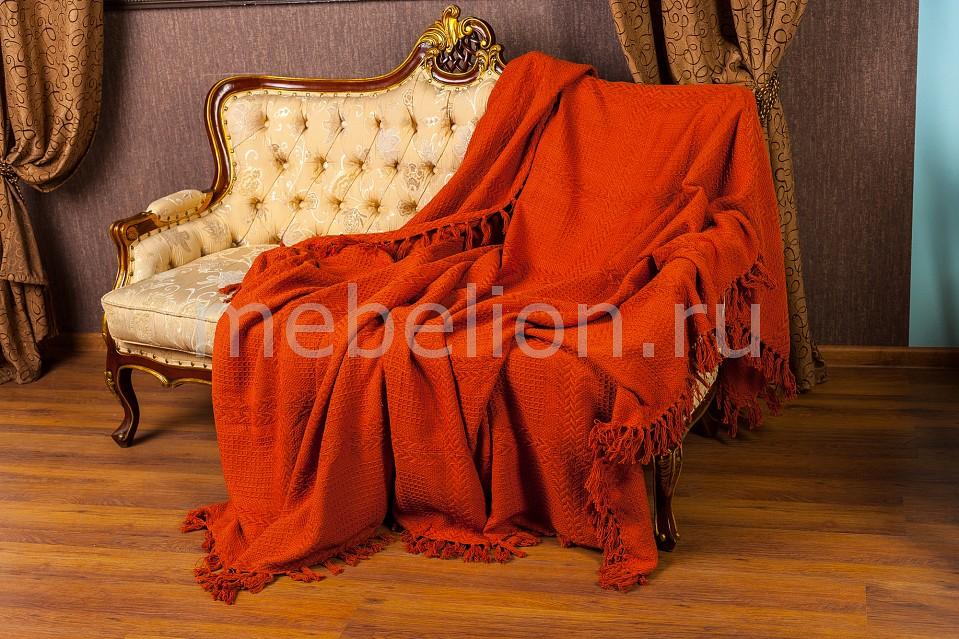 Постельное белье Arloni ARL_2037.1 от Mebelion.ru