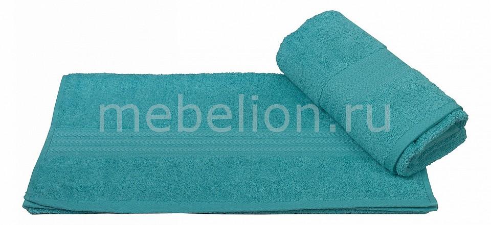 Полотенце Hobby Home Collection HT_1501001447 от Mebelion.ru