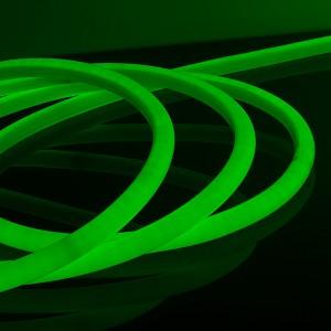 Шнур световой 6069