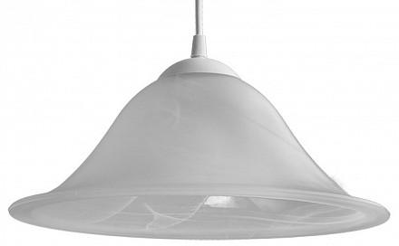 Светильник потолочный Cucina Arte Lamp (Италия)