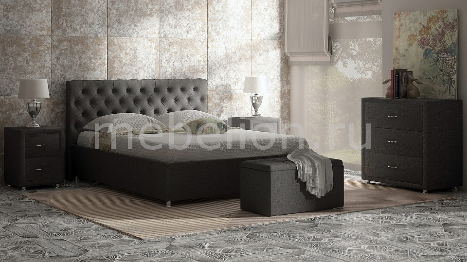 Набор для спальни Florence 160-190