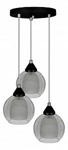 Подвесной светильник PND.120.03.01.001.WE-S.12.GR