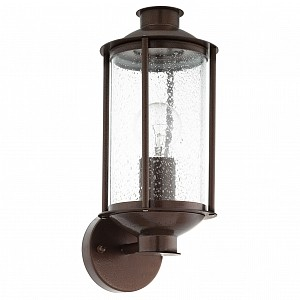 Светильник на штанге Mamurra 96223