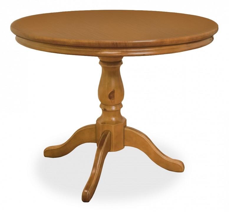 Стол обеденный Найджел