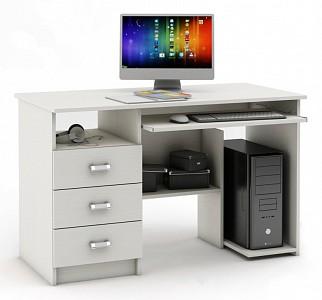 Стол компьютерный Имидж-15
