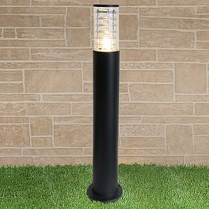 Наземный высокий светильник Techno a035093