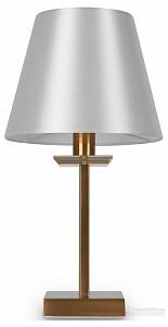 Настольная лампа Forte Freya (Германия)