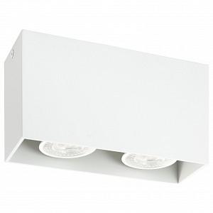 Накладной потолочный светильник 220v DK2005 DK_DK2028-WH