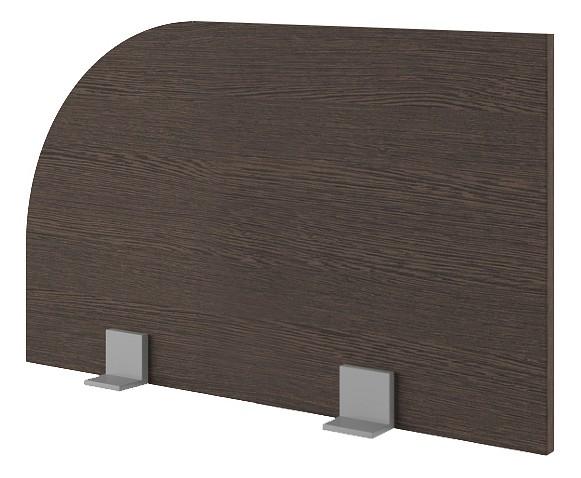 Полка Pointex POI_TRD29681401 от Mebelion.ru