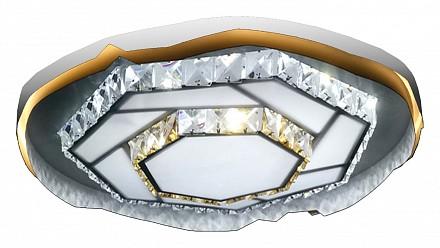 Накладной светильник LED 81035/5C