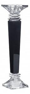 Подсвечник (34 см) Хрустальный X131413