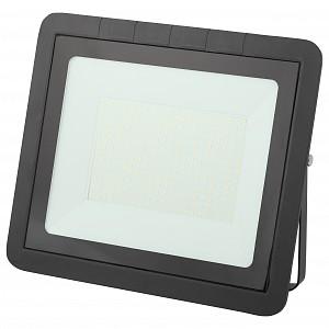 Настенно-потолочный прожектор LPR-021-0-65K-200