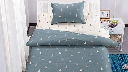 Комплект постельного белья Томсон SDM_4627142391009