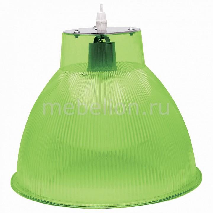 Светильник для кухни Horoz Electric HRZ00001117 от Mebelion.ru