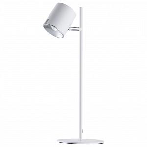 Настольная лампа для офиса Эдгар 8 MW_408032201