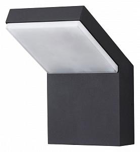 Накладной светильник Roca 357520