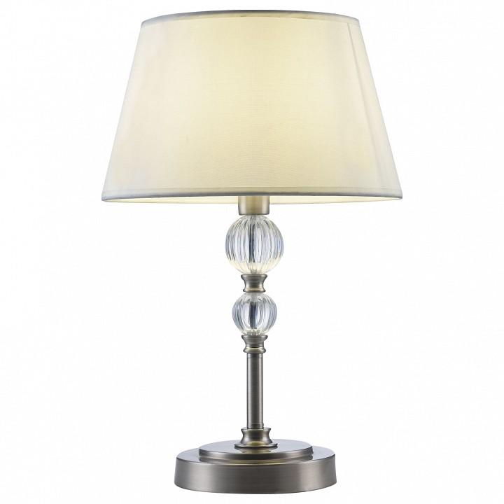 Торшер FREYA MY_FR5679TL-01N от Mebelion.ru