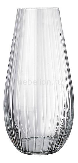 Ваза настольная АРТИ-М (30.5 см) Waterfall 674-233 ваза настольная арти м 23х18х20 см розы 225 103