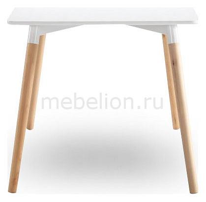 Кухонный стол ESF ESF_DT-900_white от Mebelion.ru