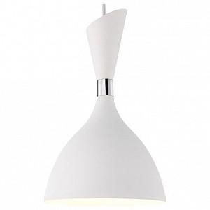Светодиодный потолочный светильник 220 вольт Marion GRLSP-8151