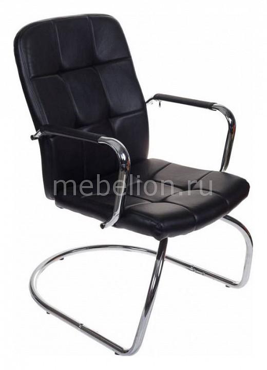 Кресло CH-909-LOW-V/BLACK