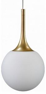 Подвесной светильник Globo 813012