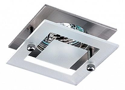 Светильник потолочный точечный Window NV_369110