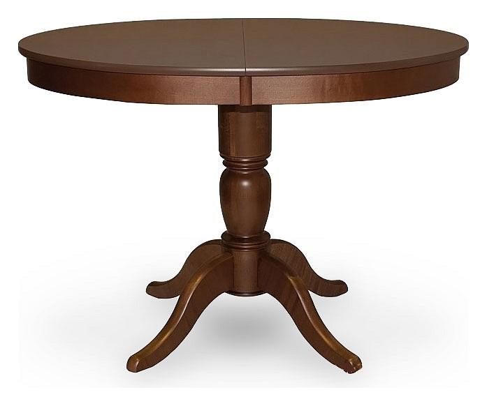 Продажа Обеденных столов