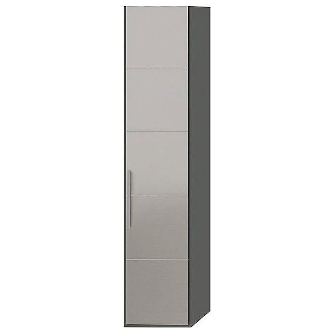 Шкаф для белья Наоми СМ-208.07.02 R