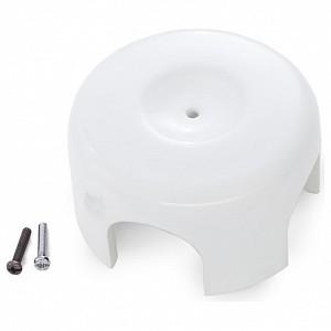 Крышка для короба накладного Керамика 058-889