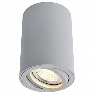Накладной светильник 1560 A1560PL-1GY