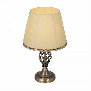Настольная лампа Вена Citilux (Дания)