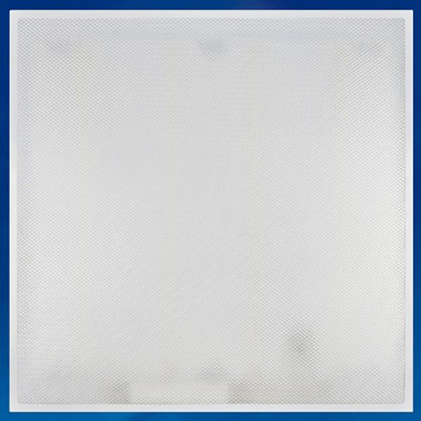 Светильник для потолка Армстронг Medical White ULP-6060 36W/4000К IP54 MEDICAL WHITE фото