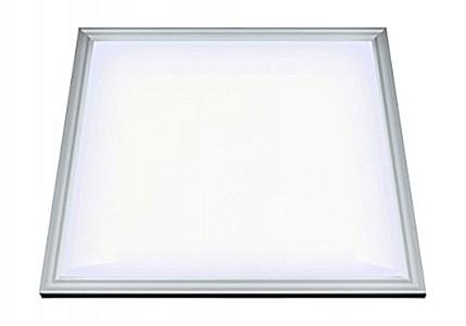 Светильник для потолка Армстронг ULP-Q121 ULP-Q121-1020