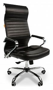 Кресло для руководителя Chairman 700