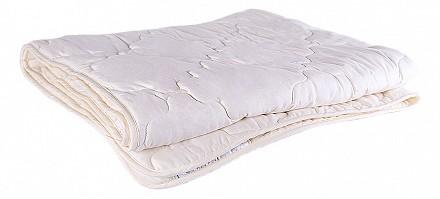 Одеяло двуспальное Золотой мерино