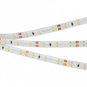 Лента светодиодная [5 м] RTW 2-5000SE 12V White (3528, 300 LED, LUX) 014627(B)
