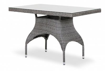 Стол обеденный Ninja 3617-73